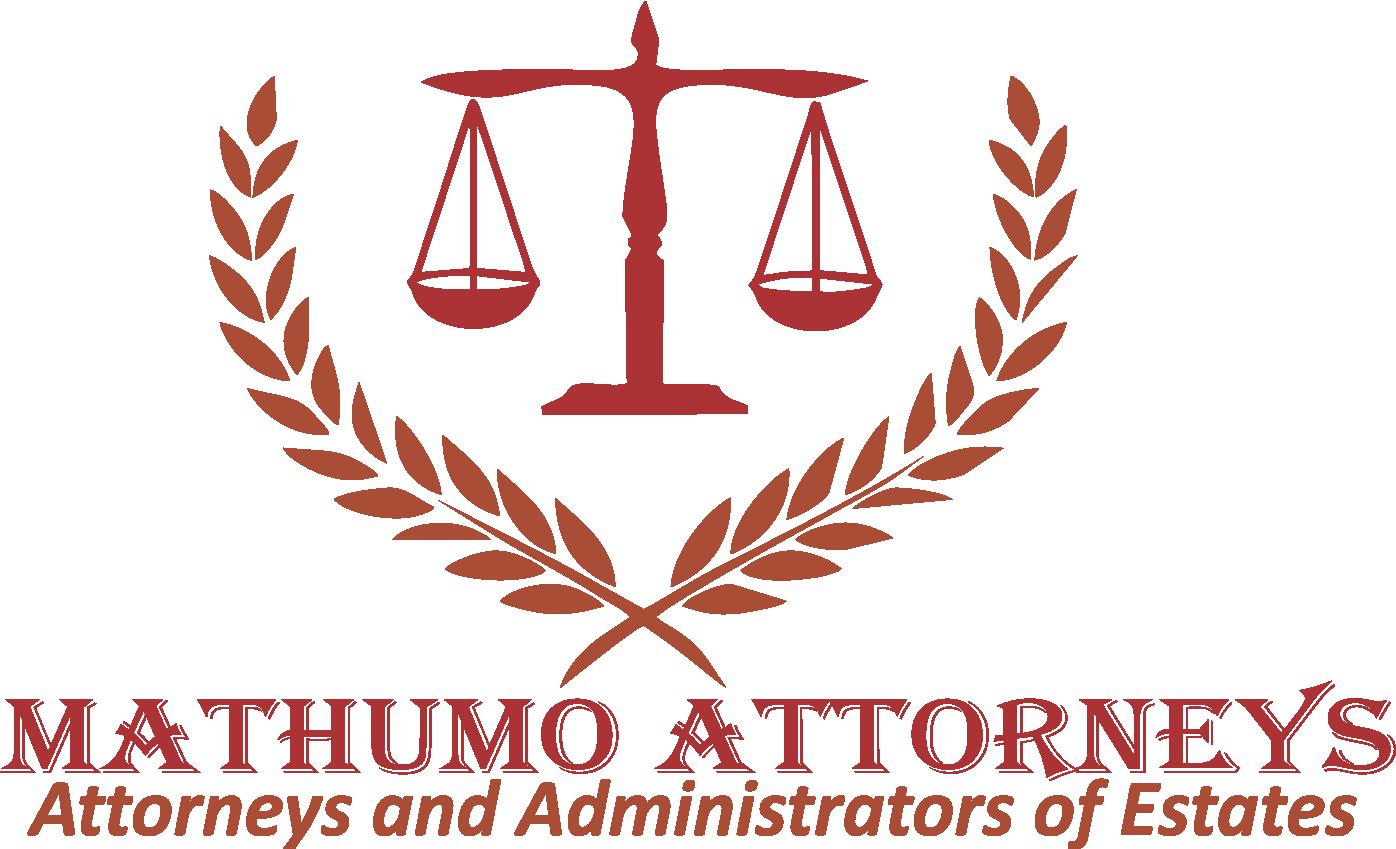 Mathumo Attorneys